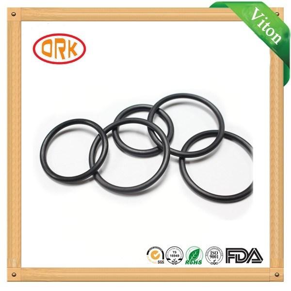 China 2549*7.00mm Cheap Large Big Size NBR EPDM Viton FKM ...
