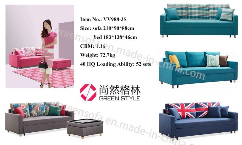 Il tessuto economico di alta qualit all 39 ingrosso estrae for Arredamento made in china