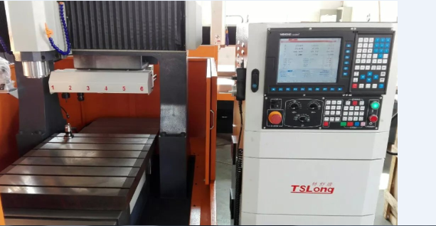 Jewelry Engraving Machine Laser Services