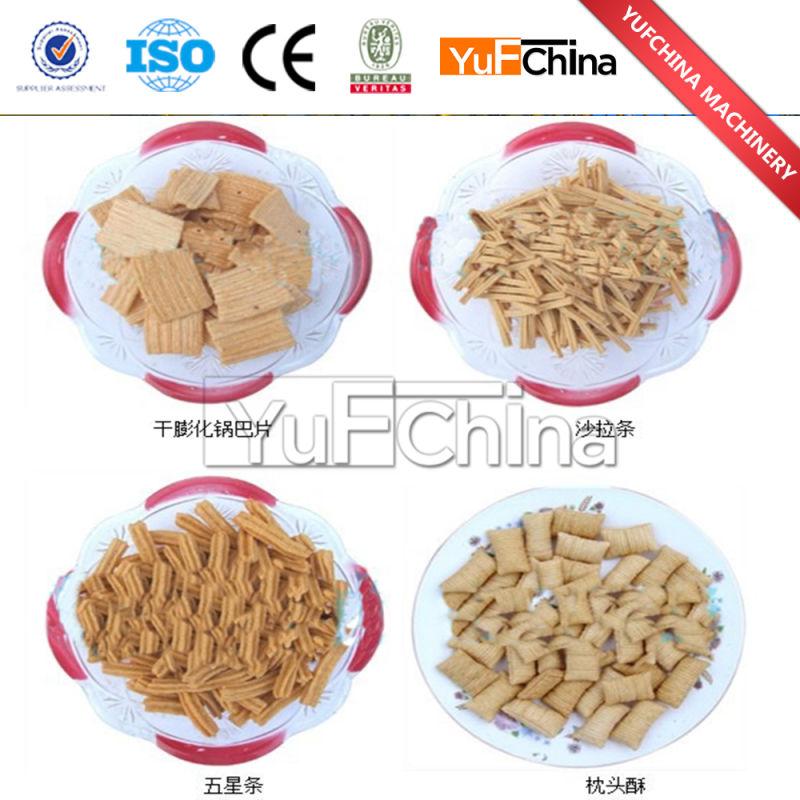 Macchina industriale multifunzionale di pastificazione di for Stabilizzatore di tensione 220v 3kw prezzi
