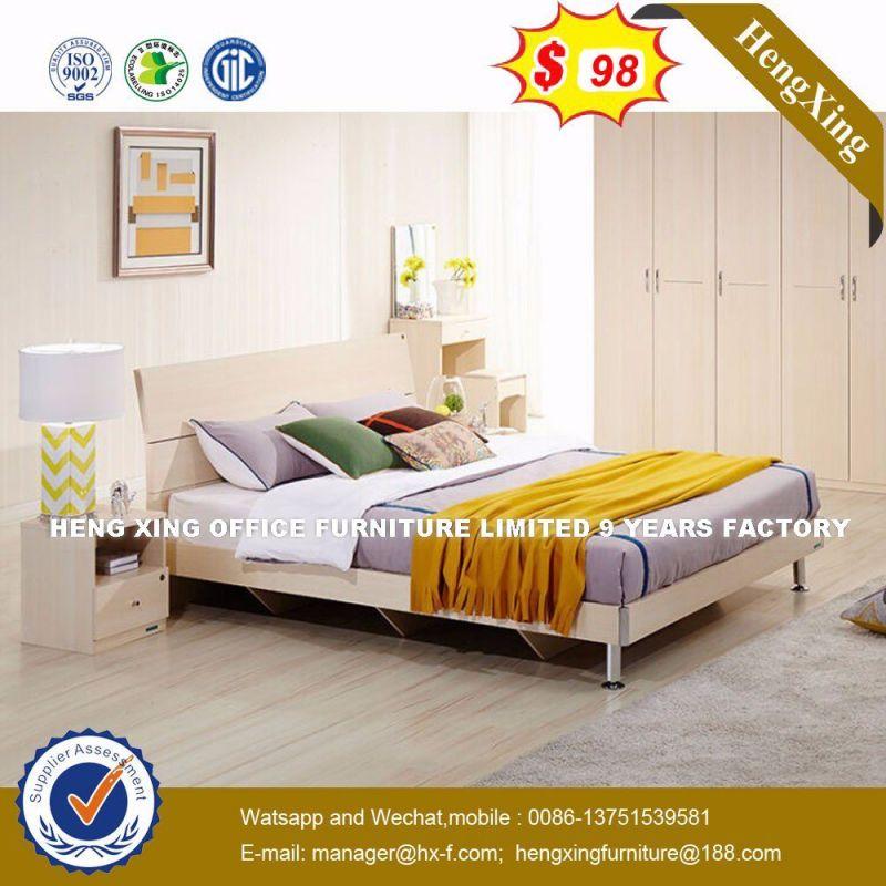 Chino barato al por mayor de la madera de diseño de muebles de ...