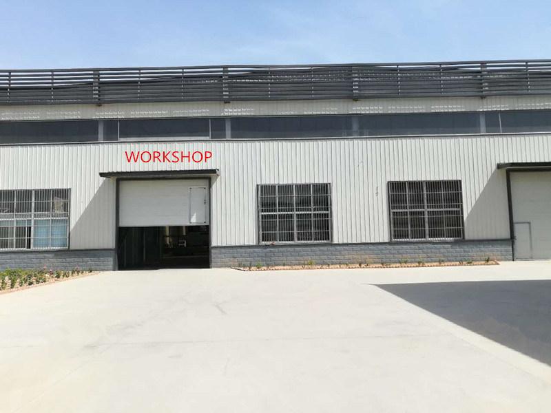 500W 1000W 2000W Stainless Steel Carbon Steel Iron Metal Laser Cutter
