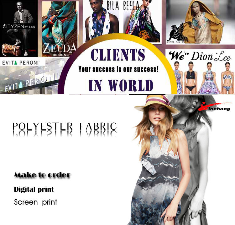 Poly fashion and textile 39