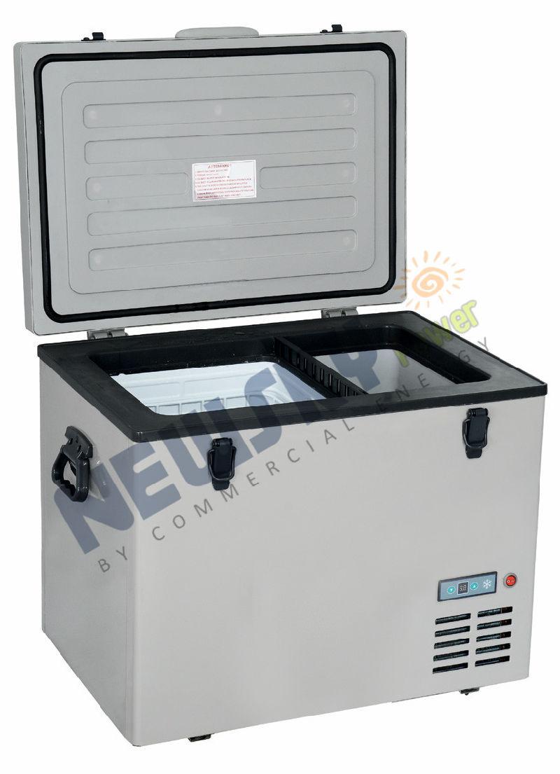 cong lateur portable portable voiture compresseur frigo cong lateur cong lateur portable. Black Bedroom Furniture Sets. Home Design Ideas