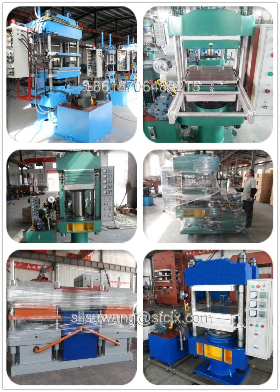 alle produkte zur verf gung gestellt vonqingdao shun cheong machinery co ltd. Black Bedroom Furniture Sets. Home Design Ideas