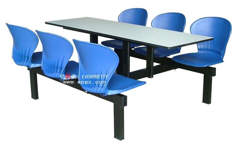 Cantina moderna mesa de comedor sillas mesas del restaurante Muebles ...