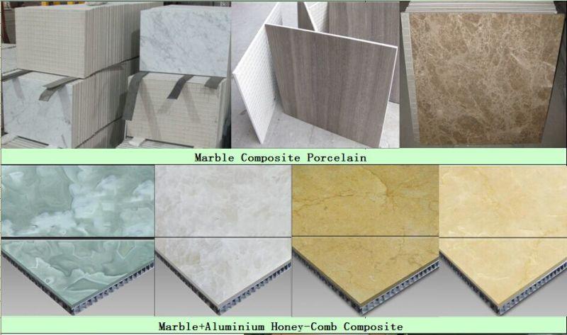Laminated Composite Panels ~ Alle produkte zur verfügung gestellt vonxiamen