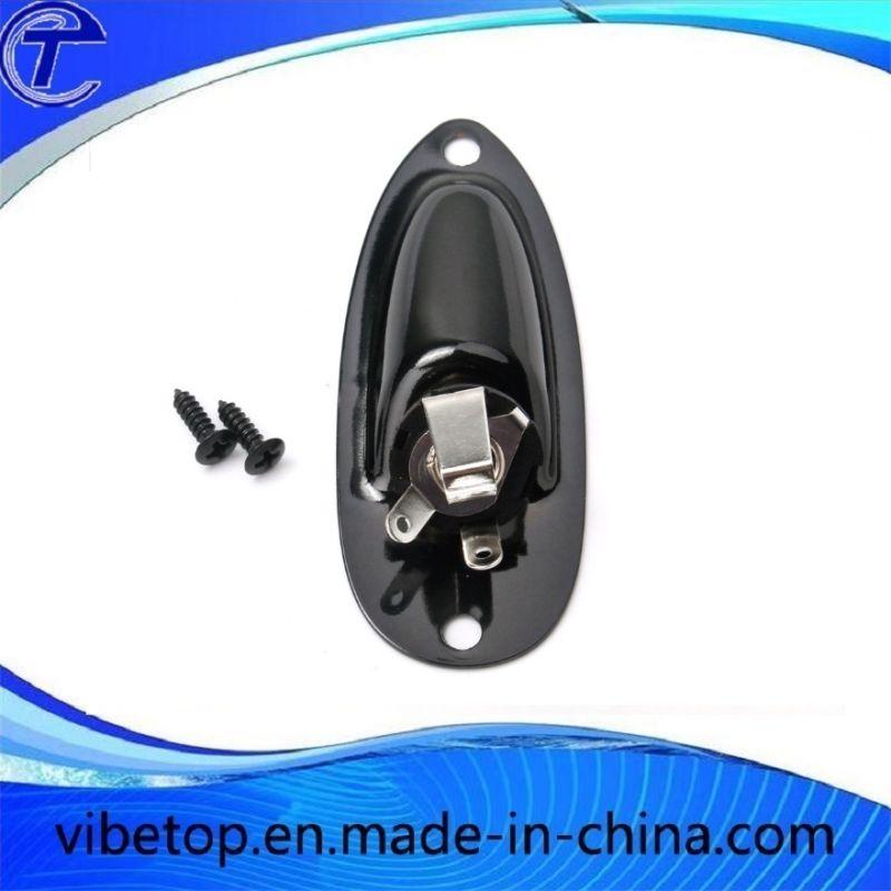 Alle Produkte zur Verfügung gestellt vonShenzhen Vibetop Technology ...