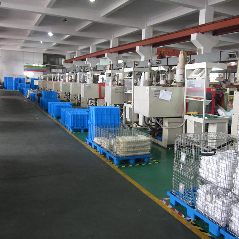 China agricultural diaphragm pump membrane pump gmb20 20lmin agricultural diaphragm pump membrane pump gmb20 20lmin ccuart Gallery