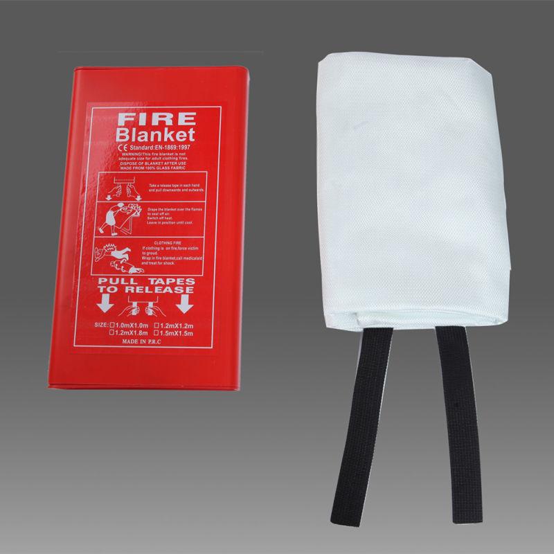 La fibra de vidrio resistente al calor material manta la for Is fiberglass heat resistant