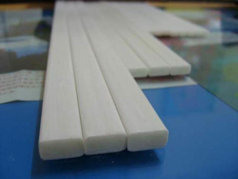 Fibra de vidrio flexible barra rectangular barra - Barras de fibra de vidrio ...