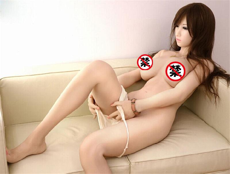 escort rottweil sex toys für den mann