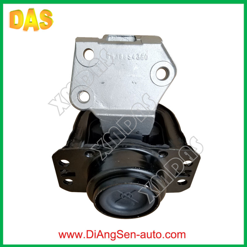 china top quality auto spare rubber parts hydraulic engine mount 1839 gg china engine. Black Bedroom Furniture Sets. Home Design Ideas