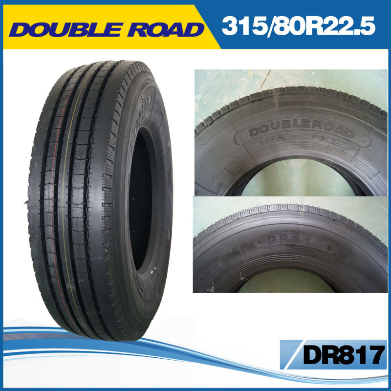 china top brands all steel off road tire 22 5 truck tyre double star dsr588 385 65r22 5 315 80. Black Bedroom Furniture Sets. Home Design Ideas