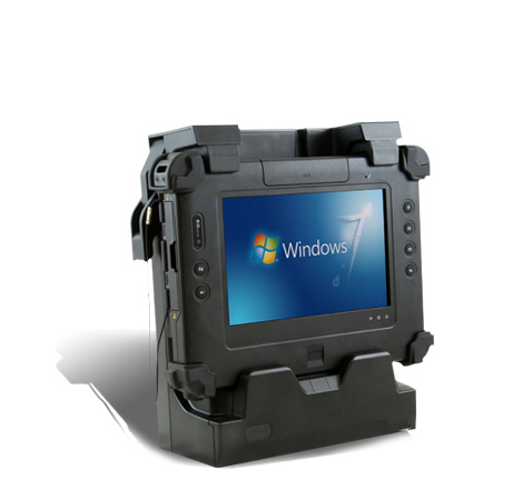 7 Rugged Windows Mini Tablet Pc Computer