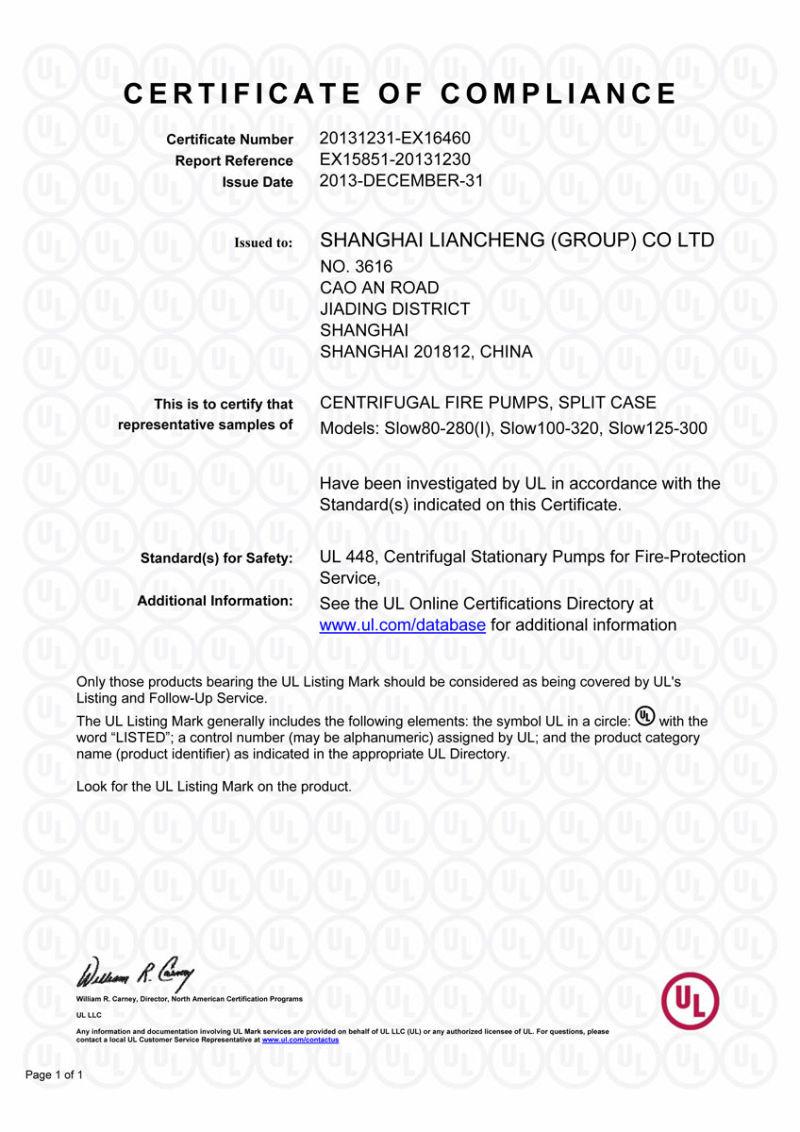 fire fighting equipments price list pdf