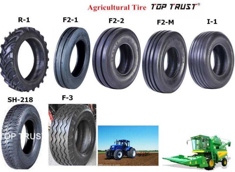 Tractor Rim 18 28 : Gomme del trattore r