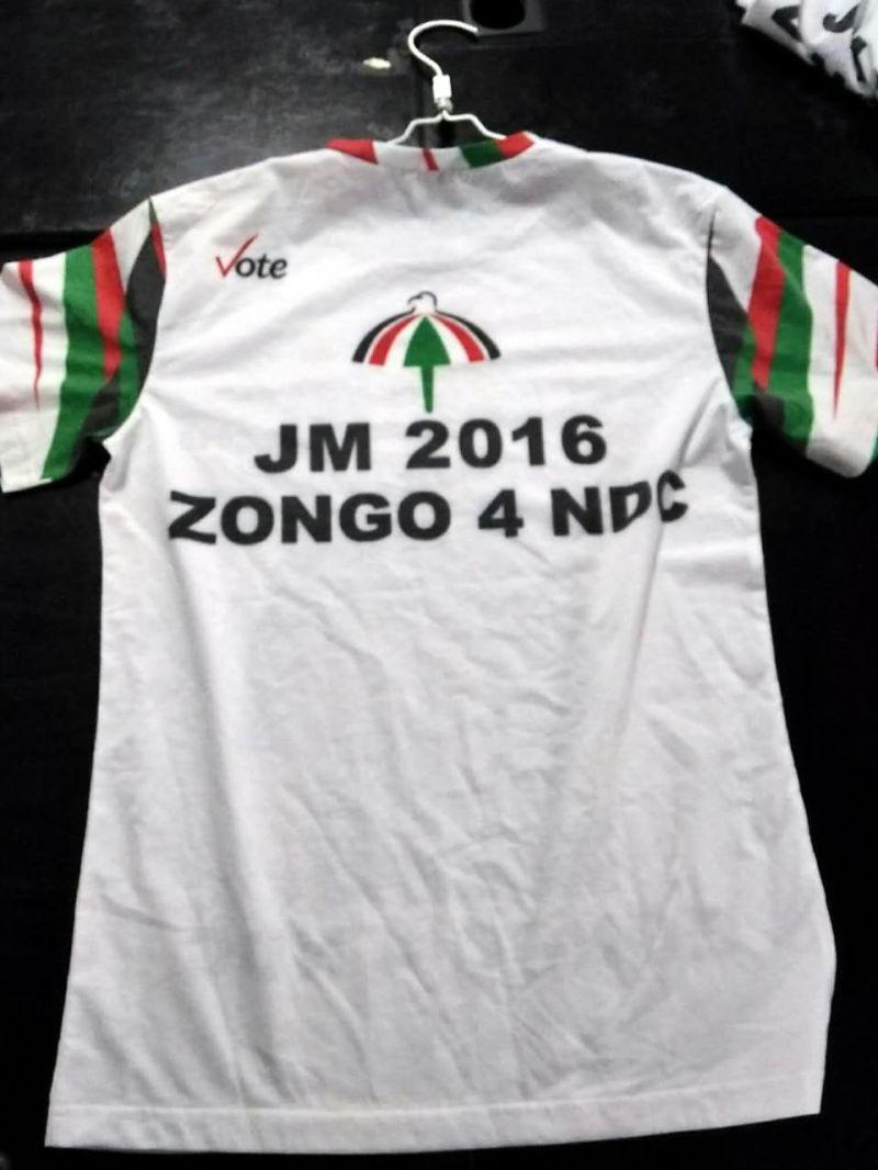 Printed T Shirts Custom Cheap Joe Maloy