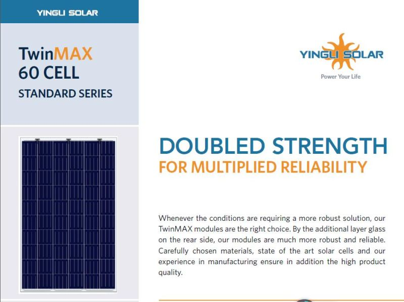 Hanwha Q CELLS to launch first mono PERC and half-cut cell modules ...