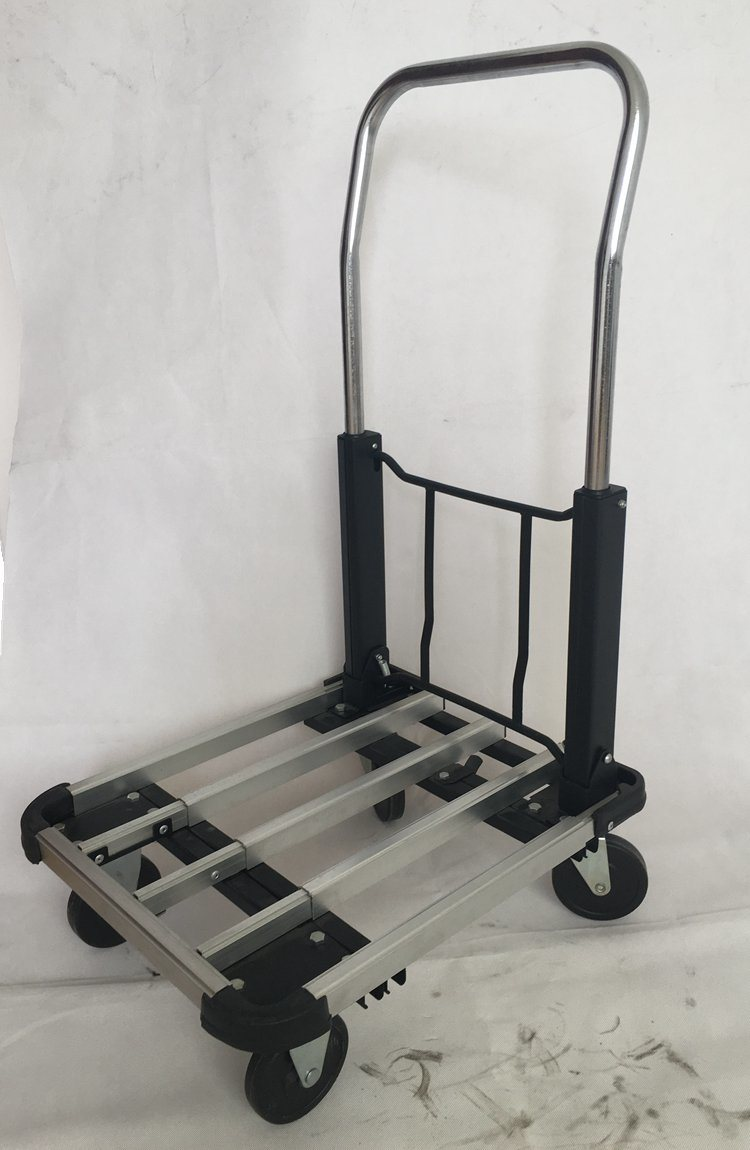 buy cart product plastic with wheel wheels two garden on detail