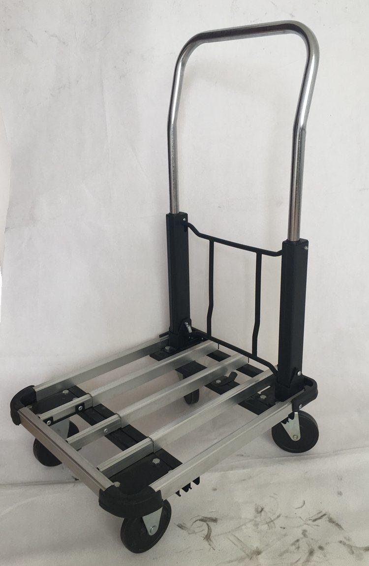 wheels nursery trailer cart wagon steel shop product gar rakuten duty deck mesh costway garden heavy yard