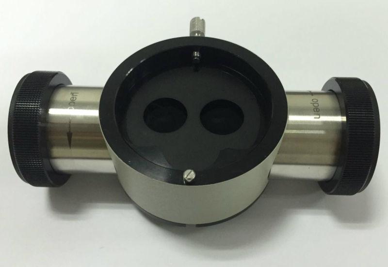 Prit setff komplett adapterset für zeiss primostar mikroskop zur