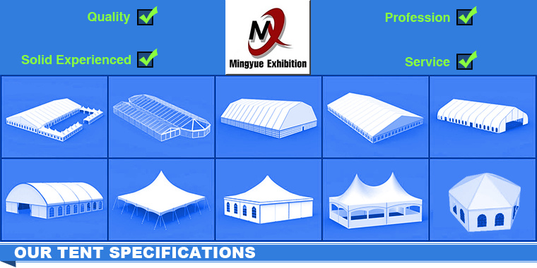 2017 Popular Different Designs and Sizes PVC Material Party Wedding Tent  sc 1 st  Foshan City Nanhai District Hebang Exhibition Equipment Co. Ltd. & China 2017 Popular Different Designs and Sizes PVC Material Party ...