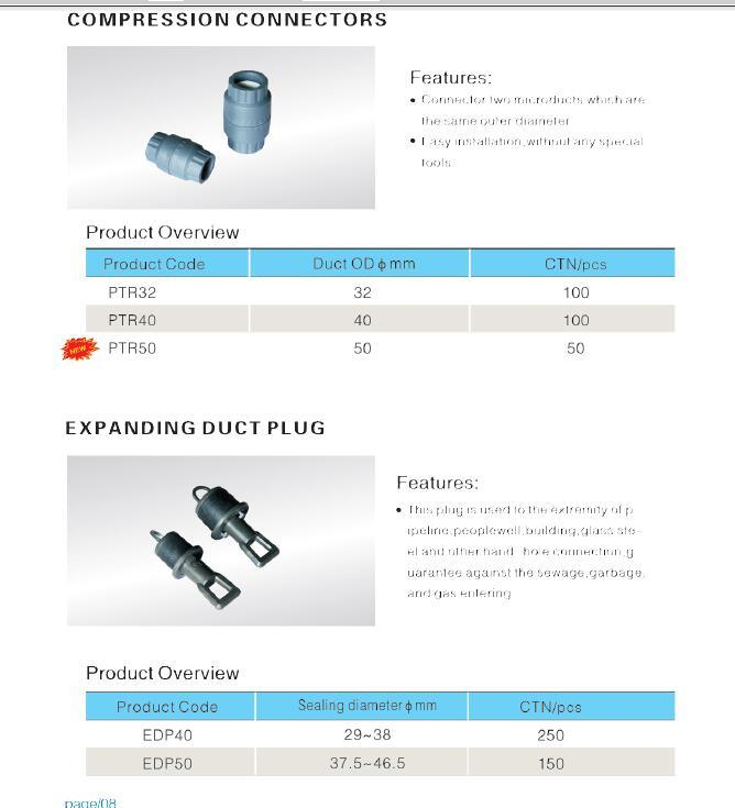 Injection Technics and Equal Shape HDPE Pipe Compression Fittings 32mm  sc 1 st  Wenzhou Hantang Telecommunication Technology Co. Ltd. & China Injection Technics and Equal Shape HDPE Pipe Compression ...