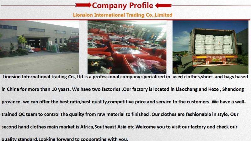 buoni vestiti utilizzati esportati verso asia sud orientale buoni vestiti utilizzati esportati. Black Bedroom Furniture Sets. Home Design Ideas