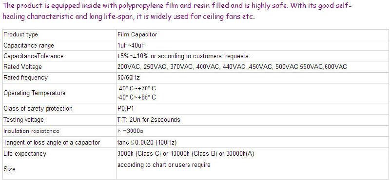 Alle Produkte zur Verfügung gestellt vonAnhui Safe Electronics Co., Ltd.