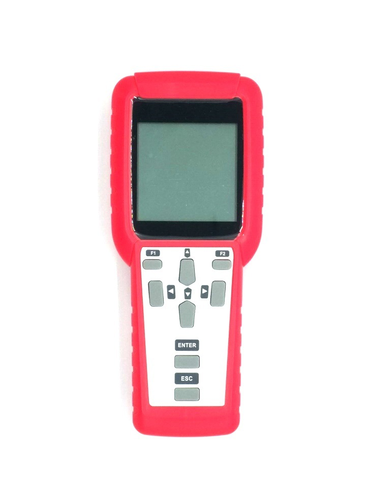 China 2019 Newest Super SBB2 Key Programmer for IMMO+