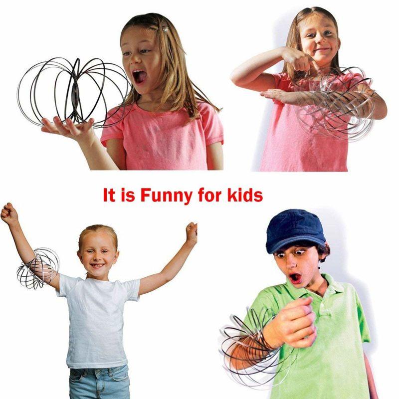 ac8069263 النابض يحضر لعبة أنت إلى ال آخر عالم مدهشة, لا فقط لأنّ الأطفال, غير أنّ  أيضا البالغ. ماعدا متعة, هناك متعة في حياتك بما أنّ جيّدا.