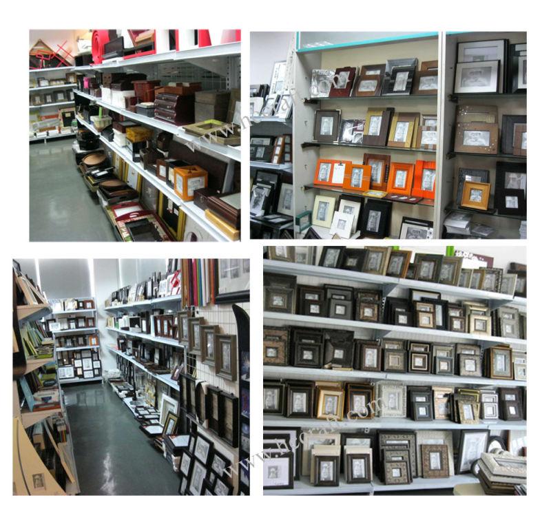 Álbum de fotos de madera cajas para regalos – Álbum de fotos de ...