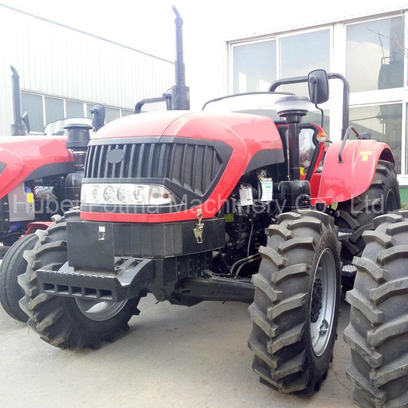 Venta al por mayor neumaticos de tractor agricola-Compre