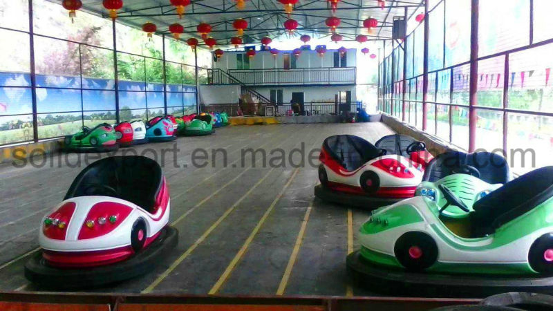 china amusement park used electric battery bumper car for sale china amusement park bumper car. Black Bedroom Furniture Sets. Home Design Ideas