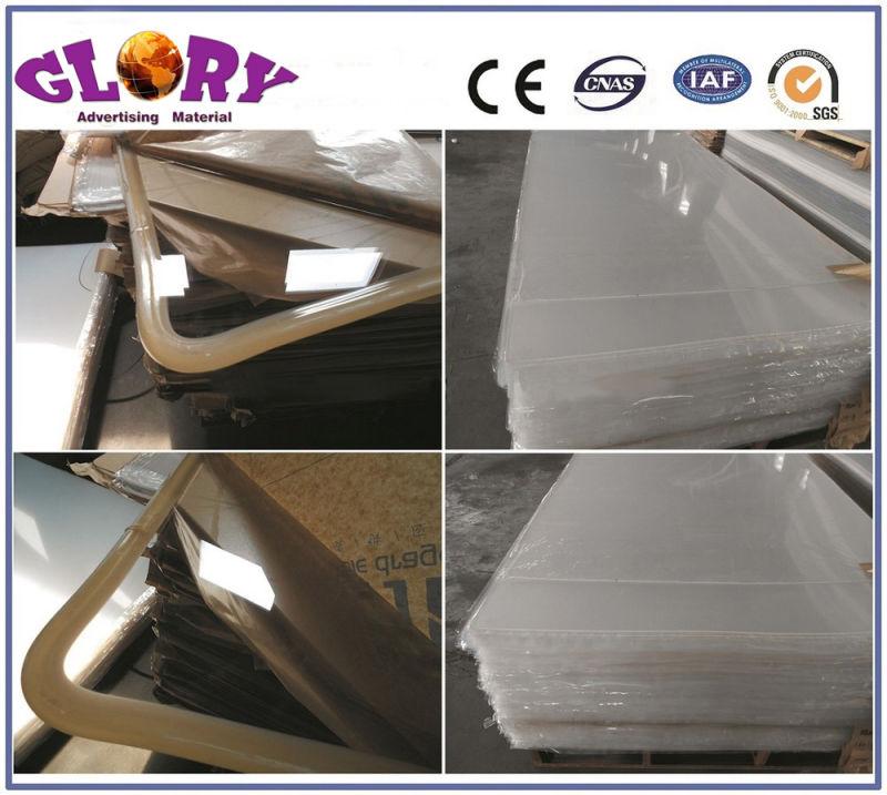 Chine Produits En Plastique Blanc De Qualit 233 Sanitaire