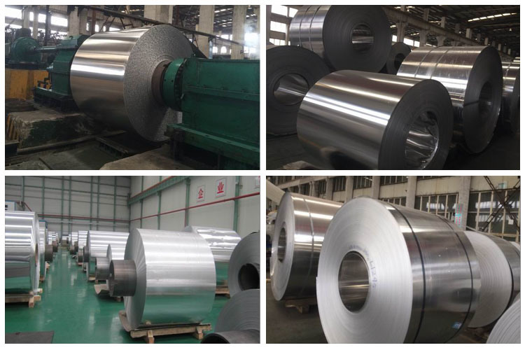 [Image: Aluminium-Roofing-Sheet-in-Coil.jpg]
