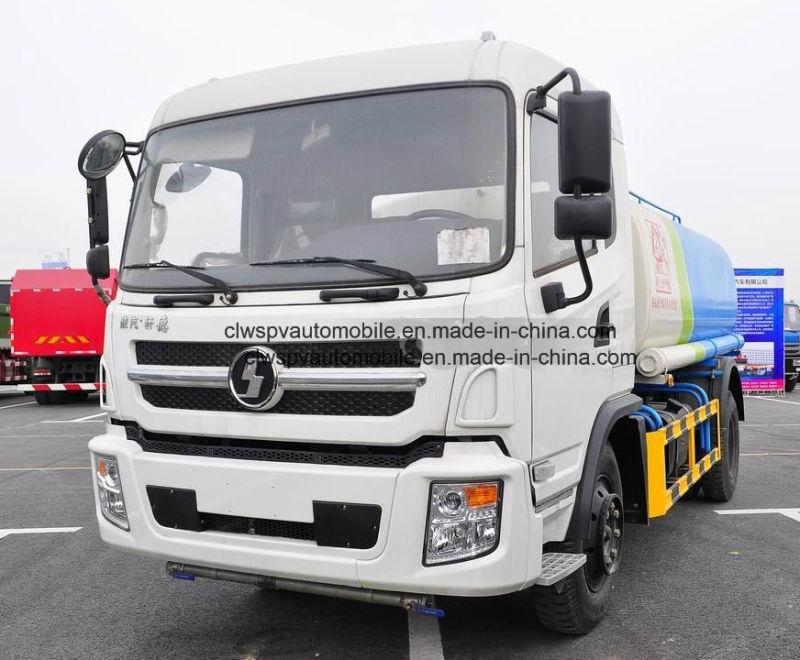 12000l 39 eau shacman tank truck 12 tonnes d 39 eau camion sprinkleur 12000l 39 eau shacman tank truck. Black Bedroom Furniture Sets. Home Design Ideas