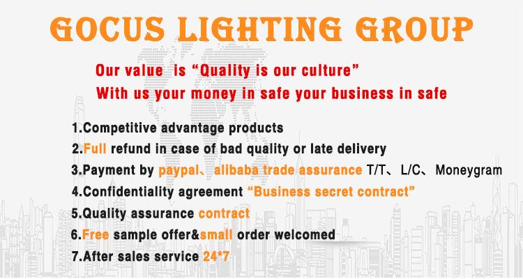 120 Volt LED Strip, 12V LED Strip Lighting Kit, 12V Red LED Strip