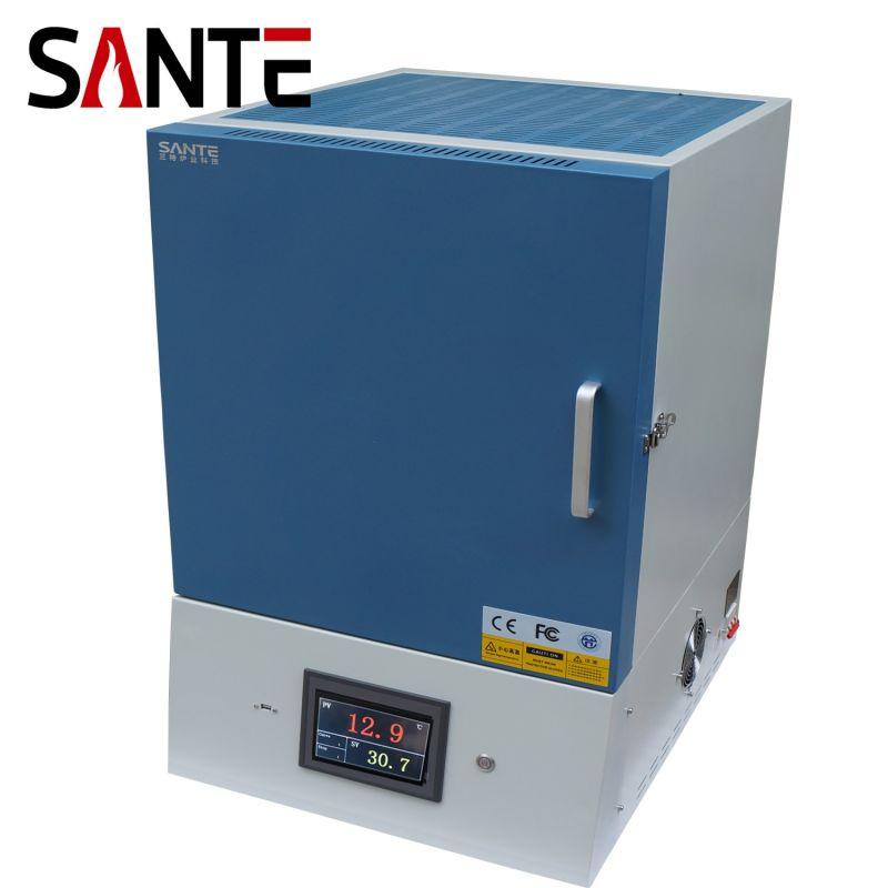 Resistencia el ctrica de alta temperatura del horno mufla for Isolamento termico alta temperatura