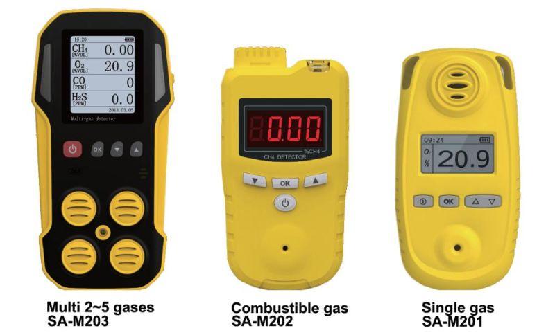 Laser Entfernungsmesser Datenlogger : Laser entfernungsmesser datenlogger dostmann electronic