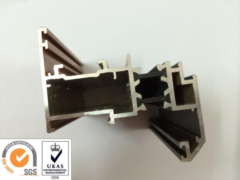 [Image: Aluminum-Building-Materials.jpg]