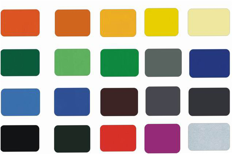[Image: Color-Coated-Aluminium-for-composite-panel-.jpg]