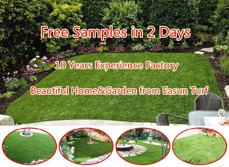 china pas cher tapis de gazon synth tique de l 39 herbe pour le paysage garden accueil china pas. Black Bedroom Furniture Sets. Home Design Ideas