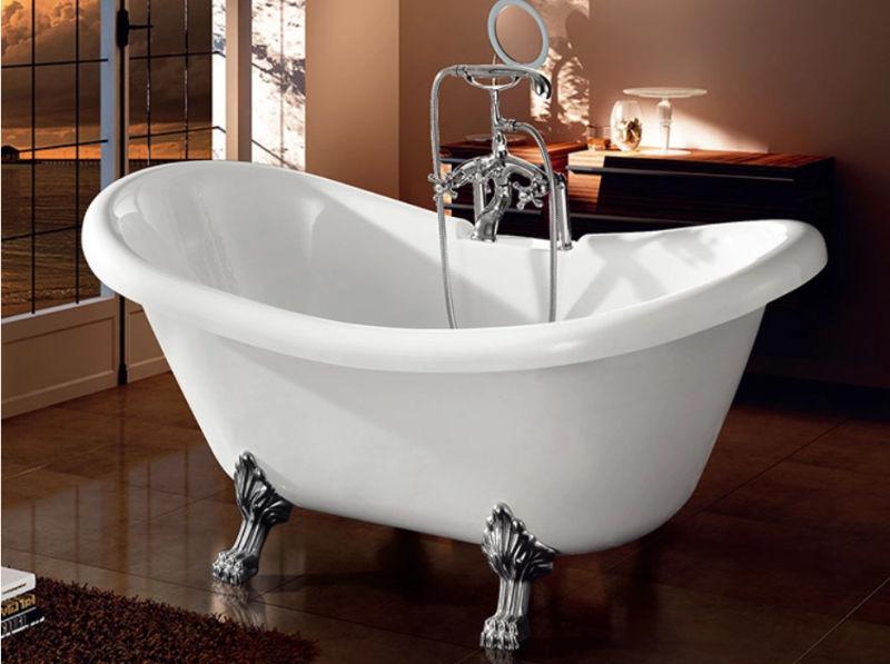 Vasca Da Bagno Plastica Portatile : Ph comerciano la vasca da bagno all ingrosso indipendente