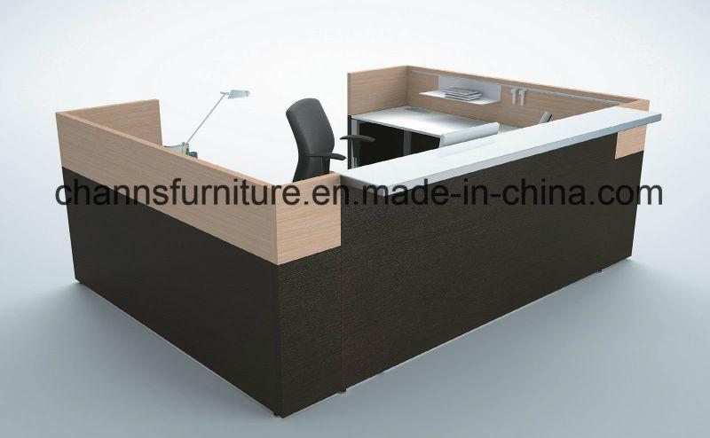 Oreiller en latex naturel de bureau oreiller de déjeuner de bureau