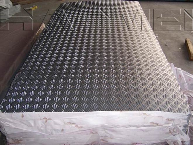 [Image: Aluminium-Hot-Rolled-Checkered-Plate-5052-.jpg]