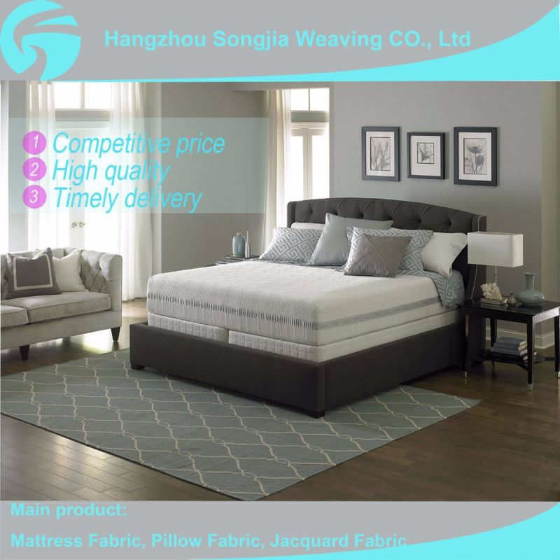body design cover for in your bug bugs mattress relax modern platform walmart bedroom covers beige on comfortable bed