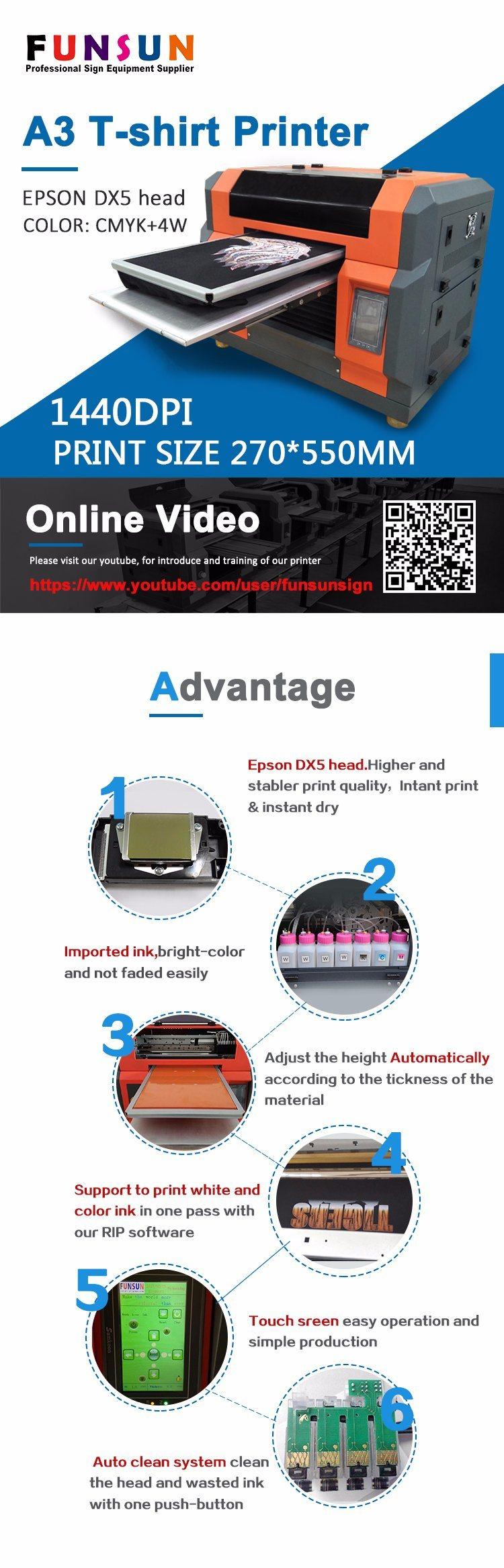 Sublimation T Shirt Printing Machine Price Philippines Joe Maloy