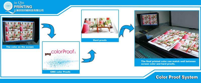 b w wire o encuadernaci n impresi n manual b w wire o encuadernaci n impresi n manual. Black Bedroom Furniture Sets. Home Design Ideas
